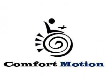 Comfort Motion