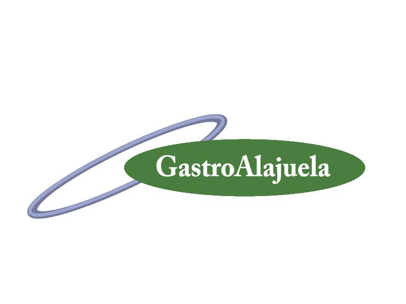 Gastro ALAJUELA