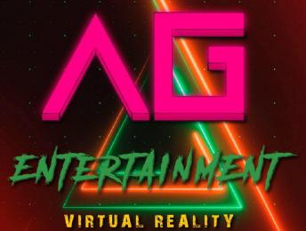 AG Realidad Virtual