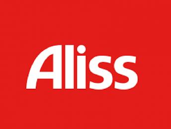 Tienda Aliss