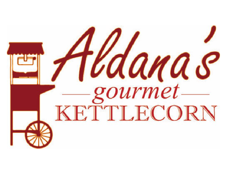 Aldanas Gourmet