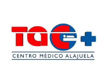 TAC Alajuela
