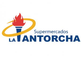 Supermercado La Antorcha