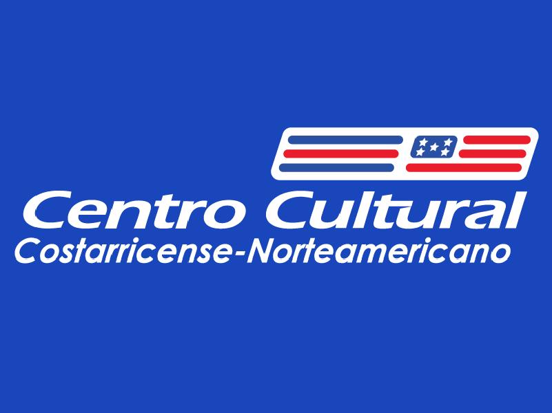 Centro Cultural Costarricense Centroamericano