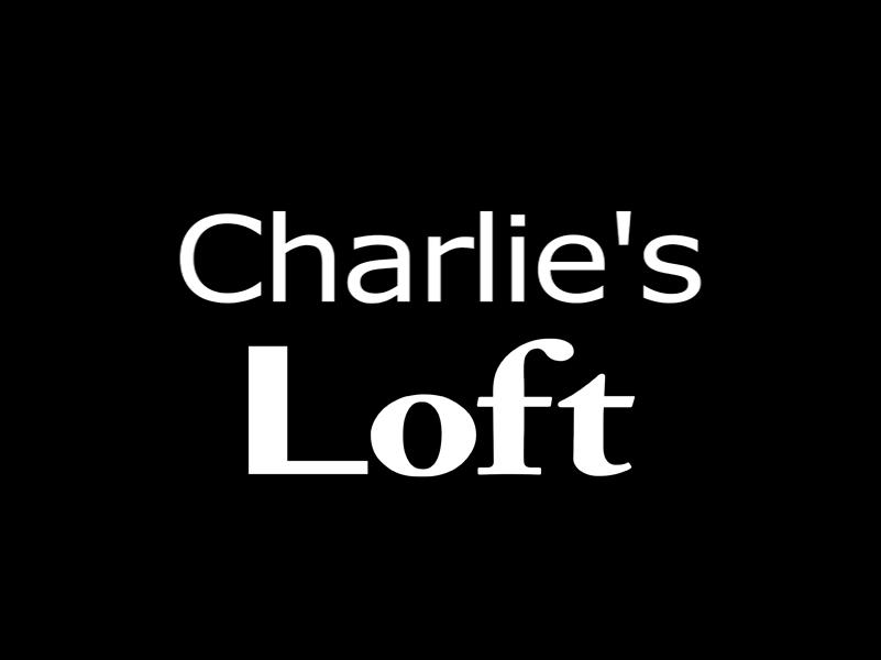 Charlies Loft