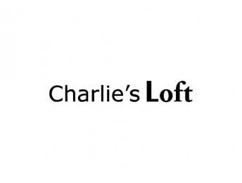 Charly's Loft