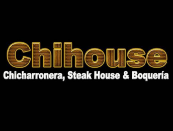 Chihouse