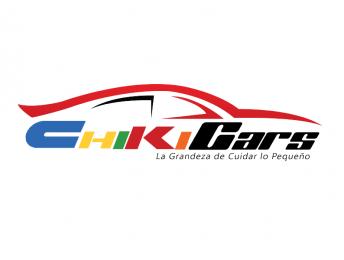 Chikicars