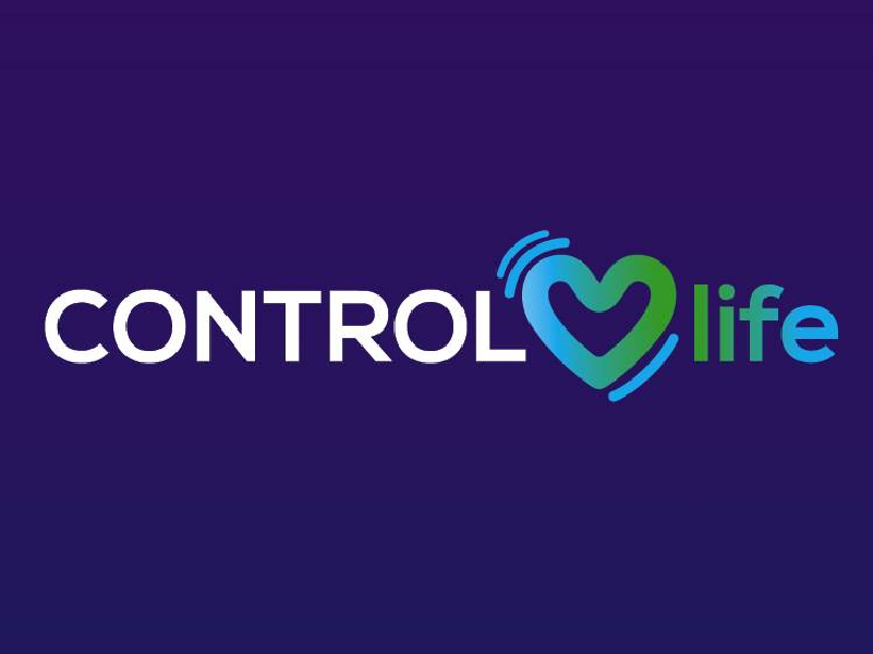 Control Life