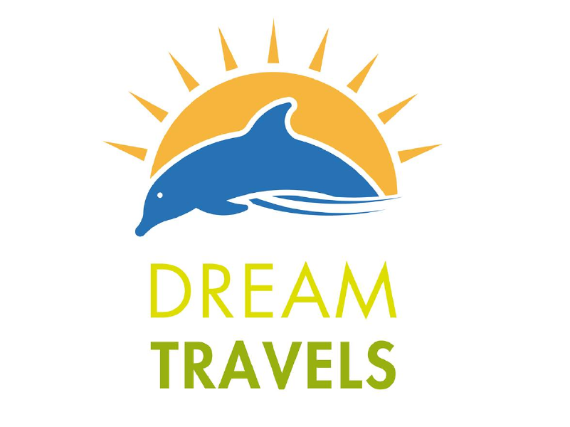 Dream Travel
