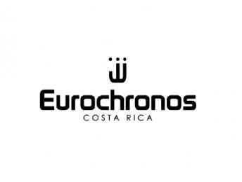 Eurochronos