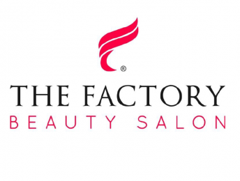 The Factory Salon