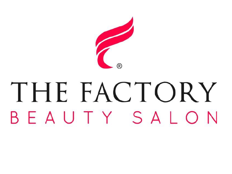 The Factory Salon