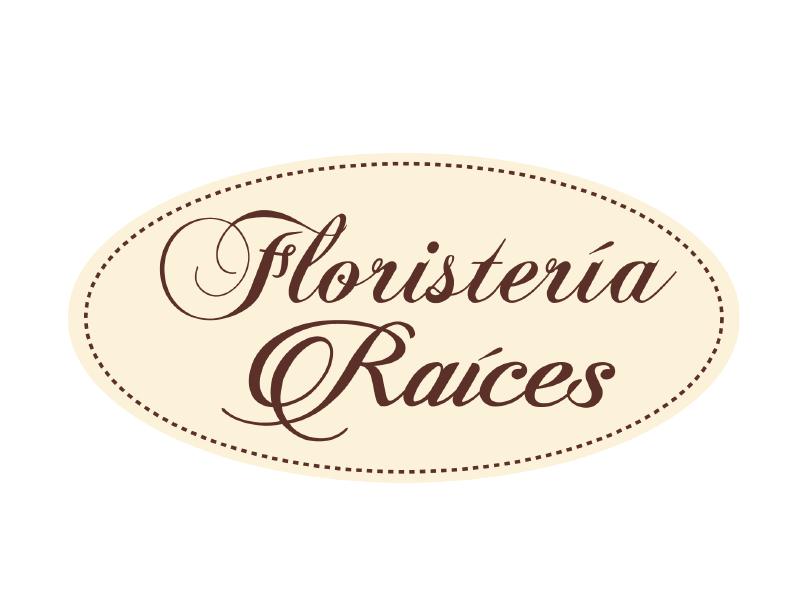 Floristería Raices