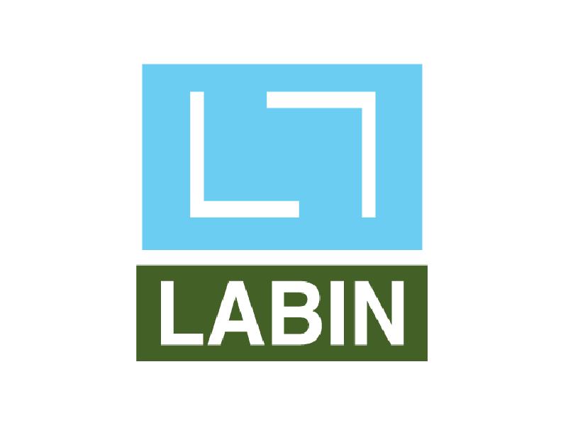 Laboratorio Labin