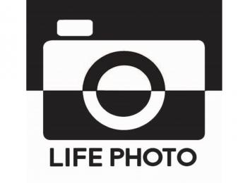Life Photo