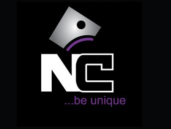 Neo Cases