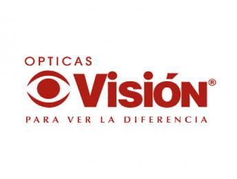 Ópticas Visión