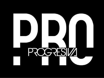 Progresiva