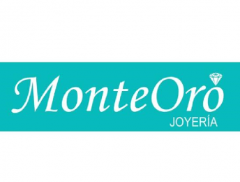 Joyería Monte Oro