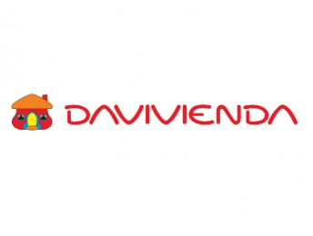 Davivienda