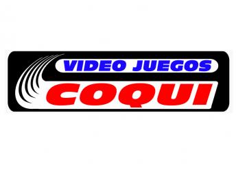 Video Juegos Coqui