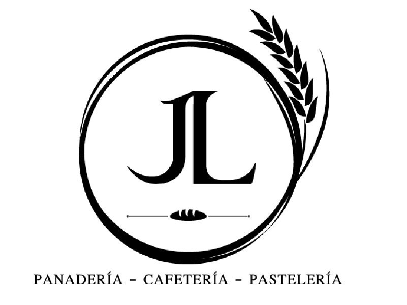 Panaderia JL