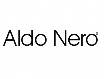 Aldo Nero