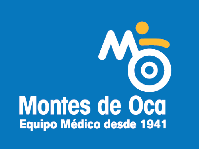 Equipo Médico Montes de Oca