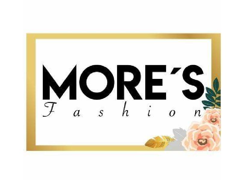 Mores Fashion