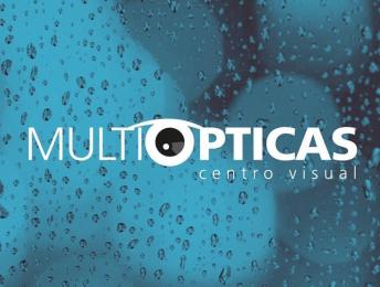 Multi Opticas