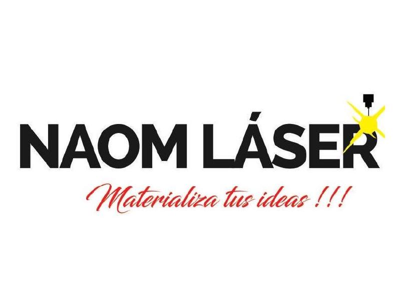 Naom Láser