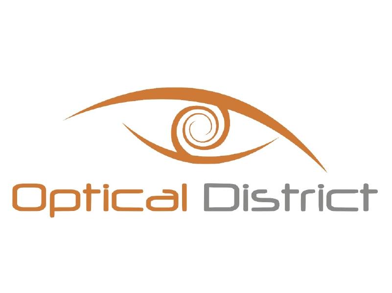 Optical District