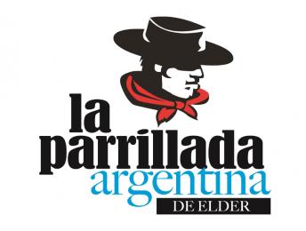La Parrillada Argentina