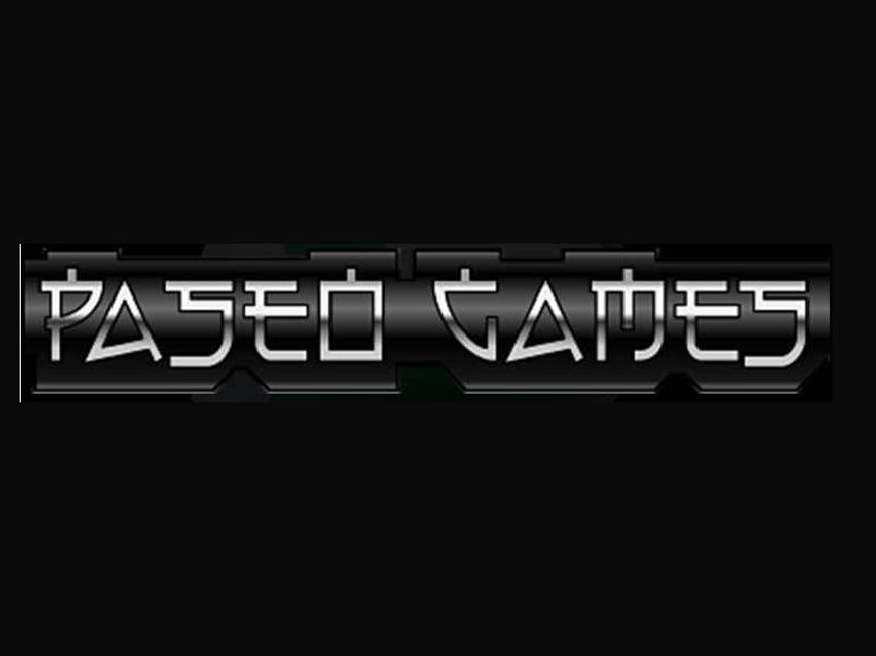 Paseo Games