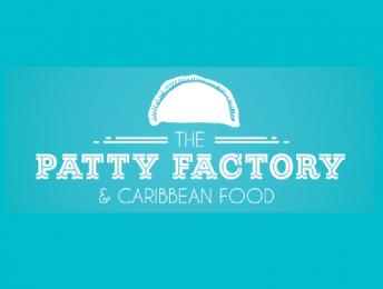 Patty Factory
