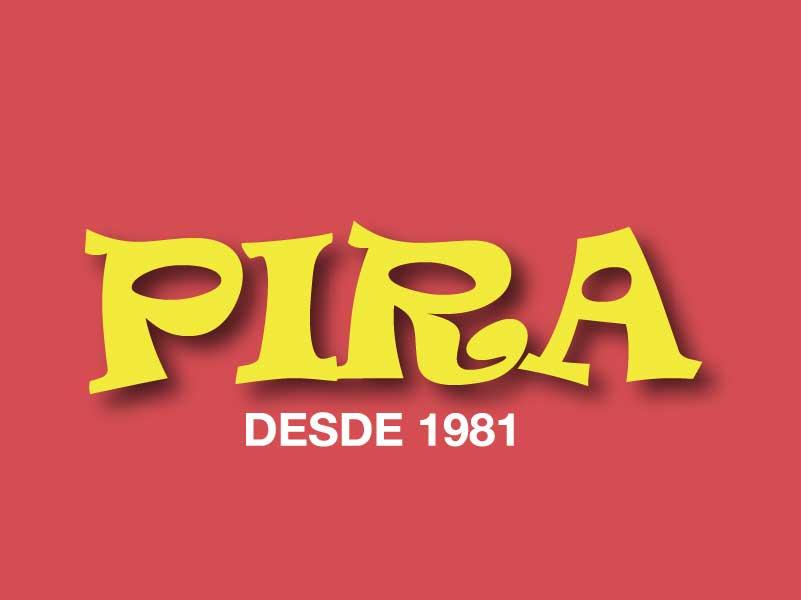 Taqueria Los Pira