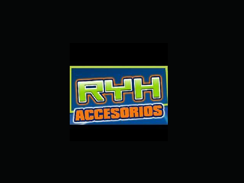 RyH Accesorios