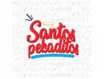 Santos Pekaditos