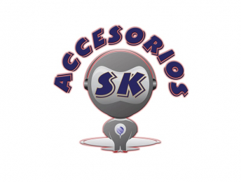 SK Accesorios