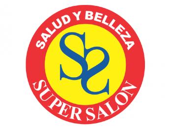 Super Salón