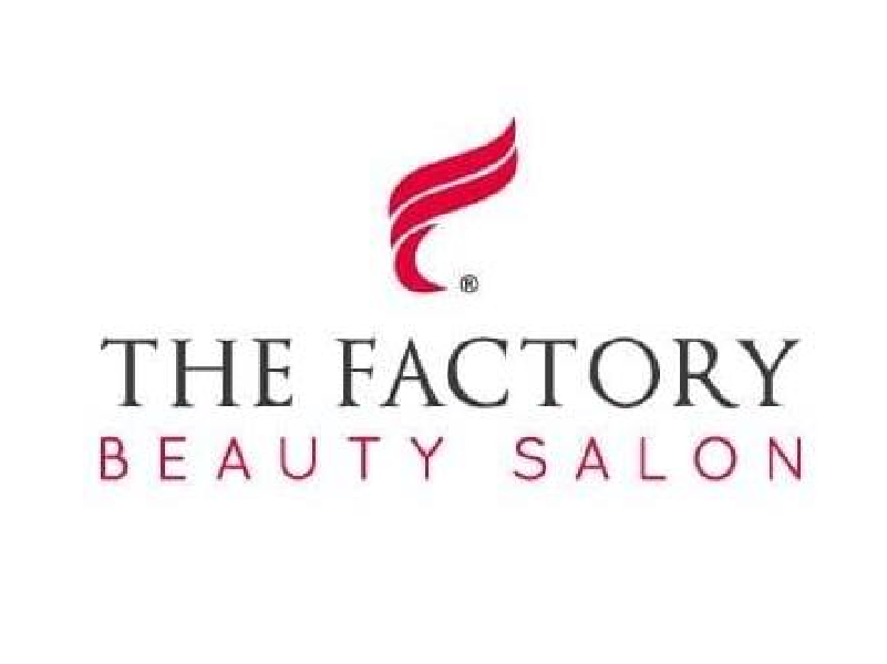 The Factory Beauty Salon