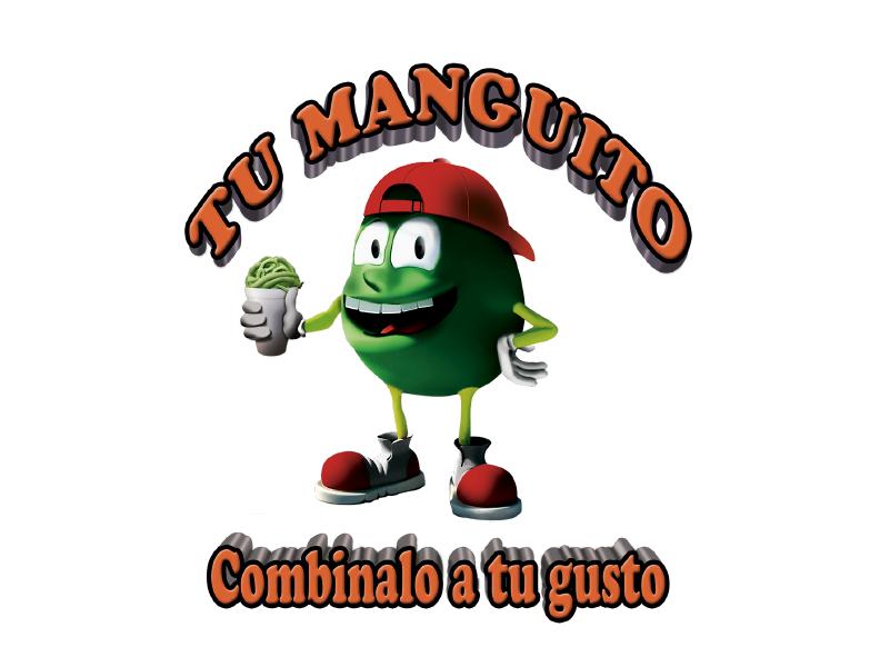 Tu Manguito