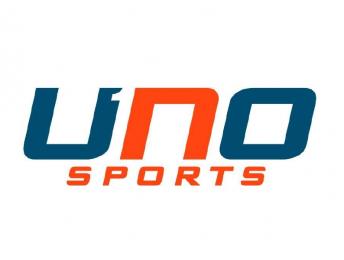 Uno Sport