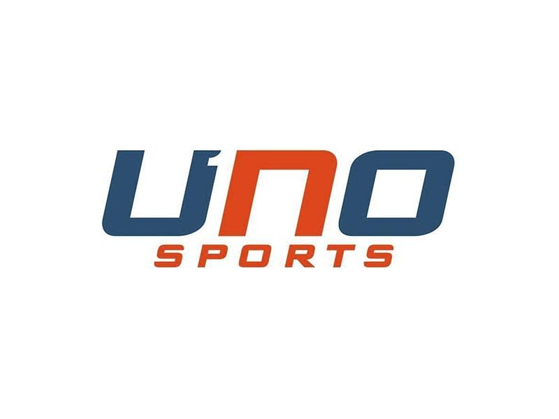 Uno Sports