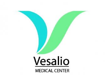 Clínica Vesalio