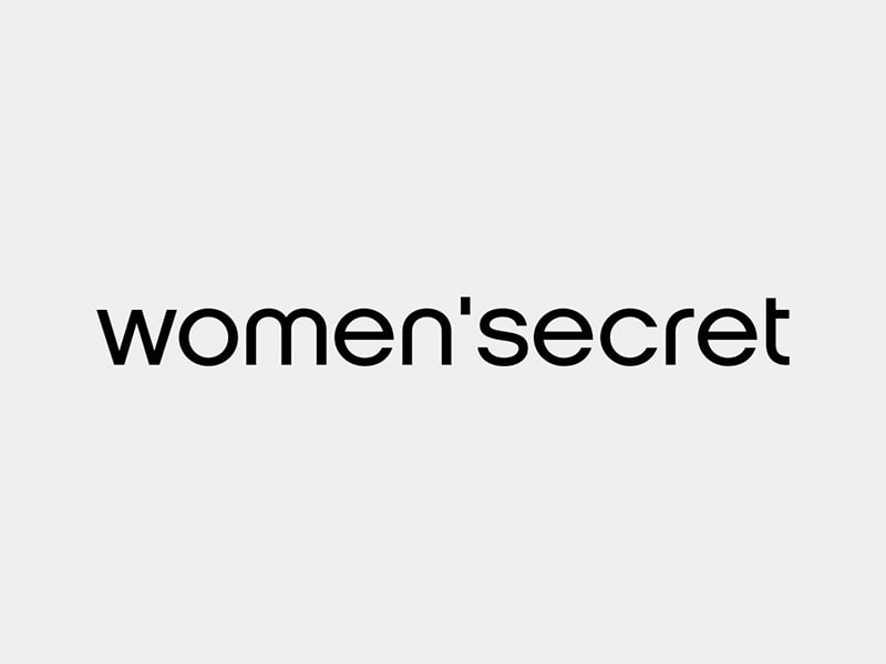 Womans Secret