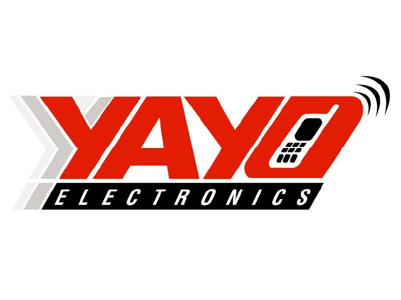 Yayo Electronics