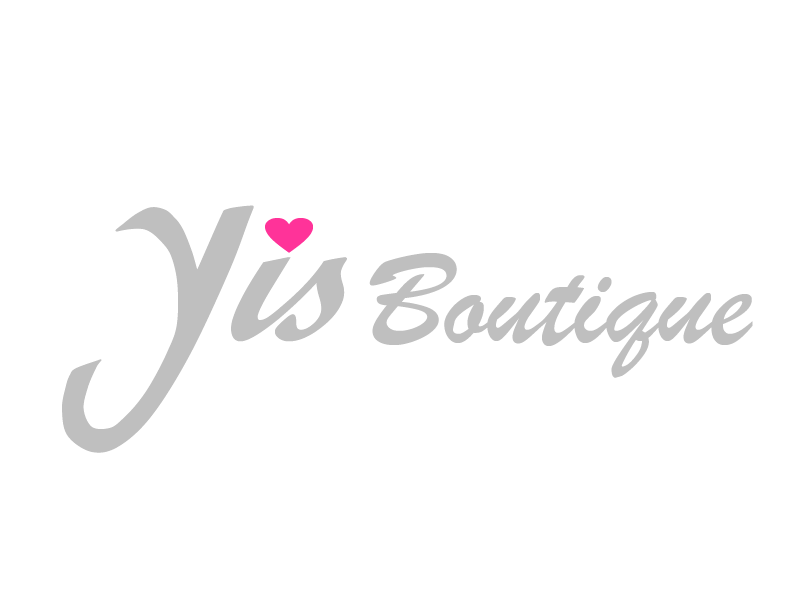 Yis Boutique