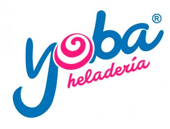 Yoba Yogurt
